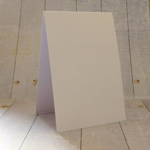Heavy weight cards- 98x150mm, 20 pack