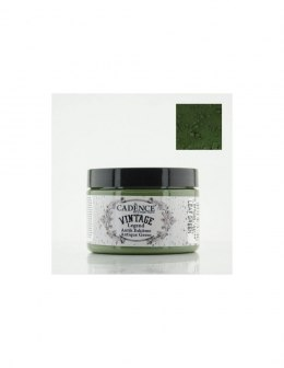 Gesso Vintage Legend 150ml - LEAF GREEN