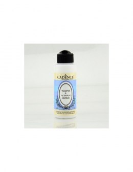 Transfer Decoupage Medium 120ML
