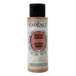CINNAMON Antique Powder 70ml