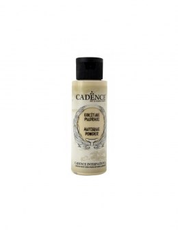 CREAM Antique Powder 70ml