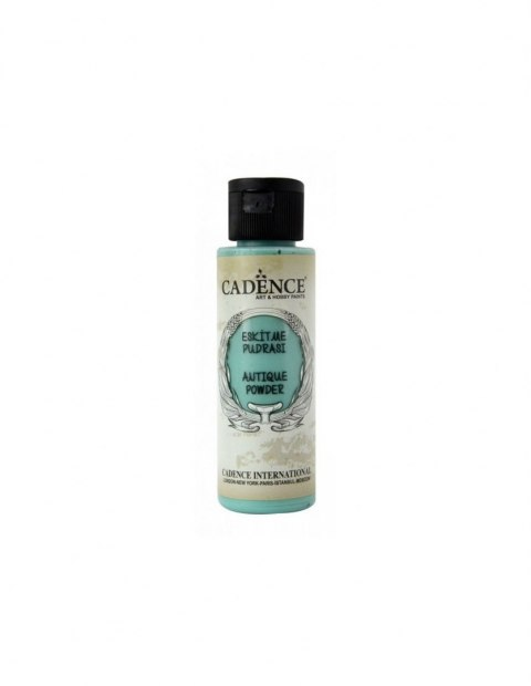 GREEN Antique Powder 70ml