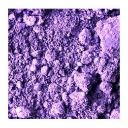 Powercolor - purple pigment 40 ml