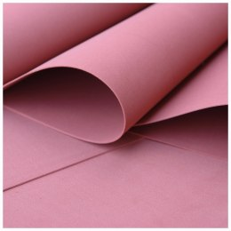 Foamiran 0,6 mm,60 x 70 cm, claret, TO ORDER