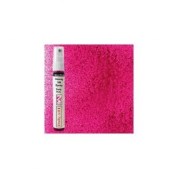 Mixed Media Vintage Spray, Deep Pink 30 ml
