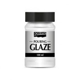 Pouring glaze 100ml