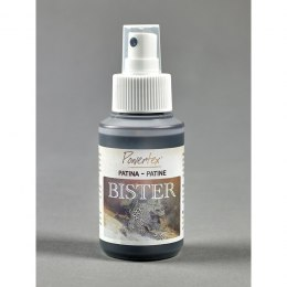 Patina Bister - mahogany, 100 ml