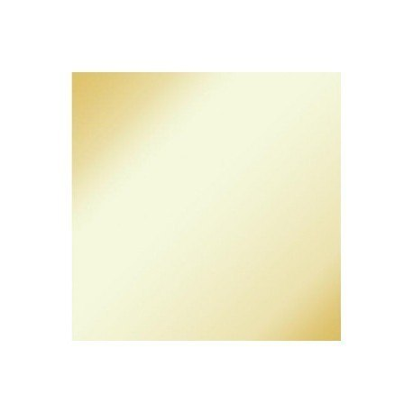 PENTART-CREAMY ACRYLIC METALIC GOLD 60ml
