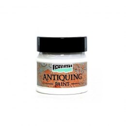 PENTART antiquing paint- 50 ml