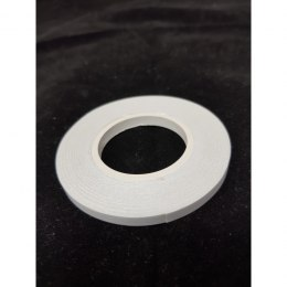 Double-sided adhesive tape, 6mm