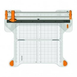 FISKARS ProCision Trimmer A4