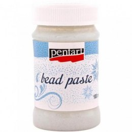 Bead paste - 100ml - Pentart