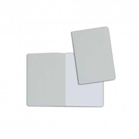 A5 Notebook STONE PAPER , 300g