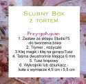 Lovely box KIT+video tutorial in Polish